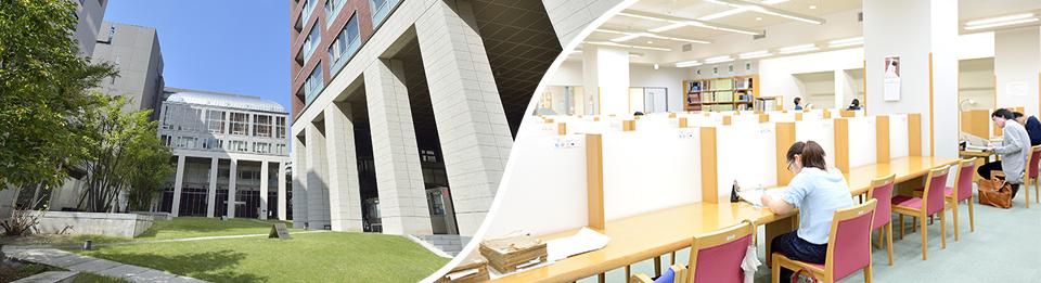 ライブ キャンパス 二 松 学舎 大学